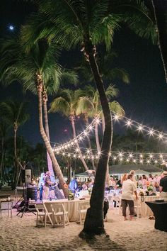 Outdoor beach wedding for more information about south padre island