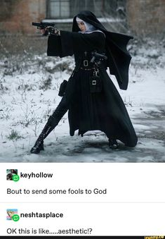 Bout to send some fools to God – popular memes on the site iFunny.co #pranks #internet #bout #send #fools #god #pic
