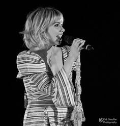 Carly Rae Jepsen opens for Katy Perry on February 2018 at the Tacoma Dome in Tacoma, Washington, USA Tacoma Washington, Carly Rae Jepsen, February 3, Rock Concert, Hair 2018, Concert Posters, Katy Perry, Reggae, Hard Rock