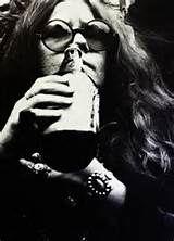 Janis Joplin In Brazil - Yahoo Image Search results