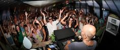 20 Must Do Parties Before You Die