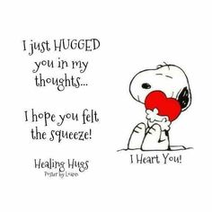 Love & hug Quotes : Oh la la, wat is dit nou :-) - Quotes Sayings Hug Quotes, Happy Quotes, Positive Quotes, Funny Quotes, Happiness Quotes, Monday Quotes, Peanuts Quotes, Snoopy Quotes, Charlie Brown Quotes