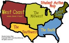http://soundout.org/activism.html  Wherever you go to school or live you can be involved! Student Activism Map