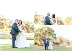 meadow-springs-golf-course-wedding-photos