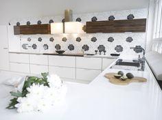 Bath Caddy, Bathroom, Finland, Kitchen Ideas, Washroom, Full Bath, Bath, Bathrooms
