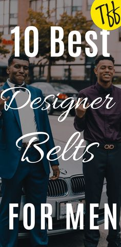designer belts for men Mens Braided Belts, Mens Belts For Jeans, Men's Belts, Supreme Logo Shirt, Fashion Belts, Mens Fashion, Mens Braids, Casual Belt, Designer Belts