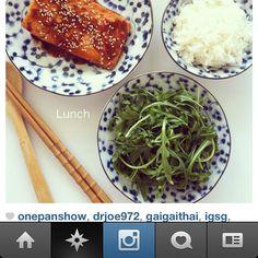 Lunch? Credits: @panda1971 www.instagram.sg
