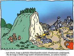 """Képtalálat a következőre: """"környezetszennyezés rajz"""""""