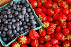 Foods That Make Your Skin Look Better ... and Worse