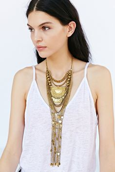 460c9f2420 Urban Outfitters - Urban Outfitters