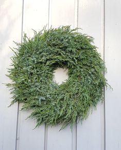 Nordic Christmas, Christmas Gnome, Rustic Christmas, Christmas Lights, Christmas Wreaths, Christmas Decorations, Holiday Decor, Xmas, Perfect Christmas Gifts