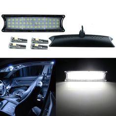 $28.00 (Buy here: https://alitems.com/g/1e8d114494ebda23ff8b16525dc3e8/?i=5&ulp=https%3A%2F%2Fwww.aliexpress.com%2Fitem%2F6pcs-High-Quality-No-Error-SMD-LED-Interior-Dome-Overhead-Reading-Light-Lamp-Front-Rear-dome%2F32695907763.html ) 6pcs High Quality No Error SMD LED Interior Dome Overhead Reading Light Lamp Front Rear dome Kit For BMW E53 X5 01-05 for just $28.00