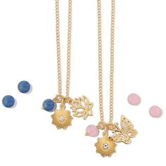 1c7ffa629616d 50 Best Avon Jewelry - Necklaces (New Online Exclusives) images in ...
