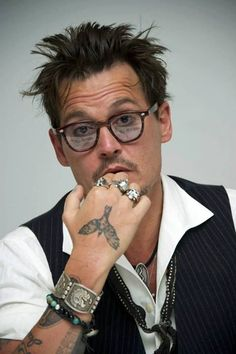 2013 #johnny depp #actors