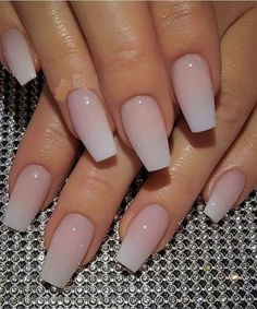 Herry Collections: Beautiful Nails