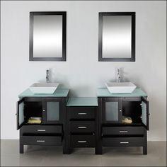 Photo On Bathroom Vanities Orange County California bathroom Pinterest Orange county california Orange county and Bathroom vanities