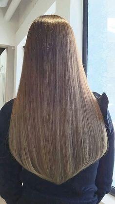 外国人風カラー | 梅田・西梅田の美容室 LUXIANのヘアスタイル | Rasysa(らしさ)