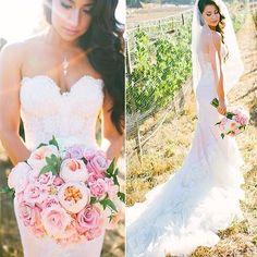 wedding_dreamerz (Wedding Dreamerz) on Instagram