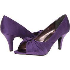 Wedding scarpe 30 Beste images   Bridal scarpe, scarpe sandals, Bride scarpe