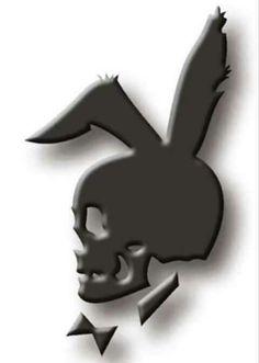 ☠🖤💋🖤☠ Boy Tattoos, Skull Tattoos, Tattoo Drawings, Art Drawings, Skull Stencil, Skull Pictures, Skull Artwork, Skeleton Art, Skull Wallpaper