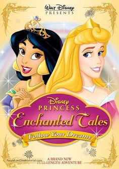 Disney Princess Enchanted Tales, The Witch Movie, Elf Pets, Cartoon Online, Disney Presents, Christmas Tale, Disney Princess Pictures, Dc Super Hero Girls, Watch Cartoons