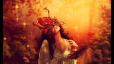 Wiccan, Magick, Autumnal Equinox, A Discovery Of Witches, Mabon, Sabbats, Believe In Magic, Autumn Leaves, Autumn Fall