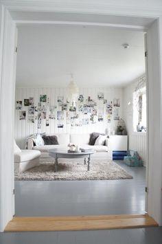 Stylizimo - Home. Decor. Inspiration.
