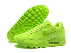 f2f4e03f3e Image result for nike air max 90 pink and green Nike Sportswear, Nike Pas  Cher