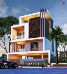 1200 Sq Ft Rs 18 Lakhs Cost Estimated House Plan In 2019