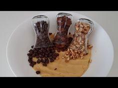 Η συνταγή για να σταματήσετε να αγοράζετε μπισκότα! Πολύ εύκολο και νόστιμο σε 5 λεπτά # 326 - YouTube Waffle, Candy Cookies, Sweet Pie, Greek Recipes, Flan, Tart, Biscuits, Cheesecake, Goodies