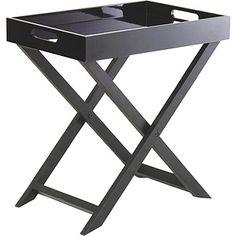 Buy Habitat Oken Small Occasional Table