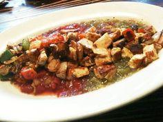 Gato Bizco Cafe on McClendon Ave. in Atlanta
