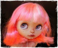 Rosalie by antique Shop Dolls