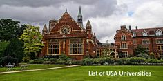 Looking For cheap flights to Cambridge ? About Cambridge : Cambridge is a city on the River Cam in eastern England, home to the prestigious University of Cambridge, dating to Usa University, University Of Wisconsin, Harvard University, Cambridge, Blockchain, Los Millennials, Uk Universities, Harvard Law, Ways To Travel