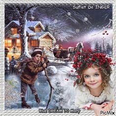 "Archetypal Flame - happy December like - comment - share  Happy December beloved souls.  Love and light  Agape ke Fos  Καλό Δεκέμβρη Αγαπημένες Ψυχές.  Αγάπη και Φως. Bendiciones almas queridas!  Feliz mes de Diciembre Amor y luz  #Happy #December #beloved #souls, #God #memory #Fos, #Love #light, #agape, #fos #gif #GIFS #health #beauty #inspiration #like #comment #share #tag #Δεκέμβρη, #ρόδα, #ψυχές, #αγάπη, #φως"" #amor, #luz ,  #Bendiciones #alma #queridas  #feliz   #Diciembre"
