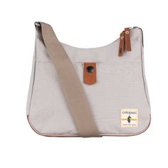Perla Handbag