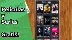 #VR #VRGames #Drone #Gaming Netflix GRATIS   App para ver Películas y Series GRATIS android, app para ver peliculas, como ver peliculas en android, descargar películas, descargar películas android, instalar popcorn time, netflix gratis, Netflix GRATIS   App para ver Películas y Series GRATIS, netflix peliculas, netflix peliculas gratis, películas para android, popcorn time, ver netflix gratis, ver peliculas, vr videos #Android #AppParaVerPeliculas #ComoVerPeliculasEnAn