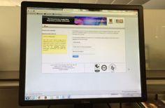 ¿Cómo obtener fácil el formulario del Predial? | Portal Bogota | Bogota.gov.co