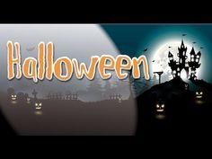 La notte di Halloween - Canzoni per bambini di Mela Music - YouTube Canti, Video, School Ideas, Back To School, Youtube, Winter Time, Musica, Entering School, Back To College