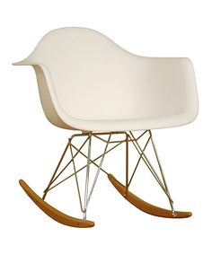 bring classic mid-century modern style into your home with the