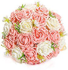 50 Romantic Blush Pink Wedding Color Ideas | Deer Pearl Flowers - Part 2