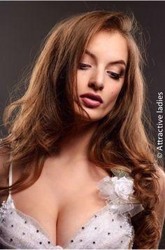 50000 de Mujeres Rusas y Chicas Rusas bellas te