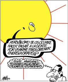 Humor en Powered by RebelMouse H Comic, Humor Grafico, Funny, Twitter, Origami, Founding Fathers, Frases, Sun, Reality Check