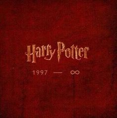 Its always in my head, so...  Always Harry Potter. #POTTERHEADS #ALWAYS