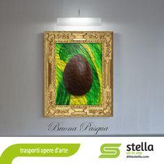 Easter Adv by ideama ideama.it - ideama.com
