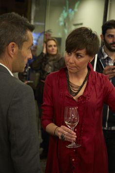 #vino #bodega #celebracion