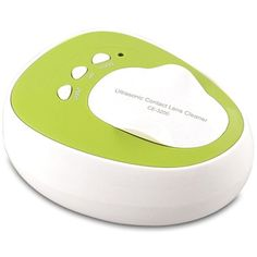 Hot TOD-Household Portable Contact Lens Case Solution Mini Ultrasonic Cleaning Machine Washer Box Ultrasound Washing Bath-Eu P Mini Washing Machine, Washer Machine, Steam Cleaners, Contact Lens, Clean Machine, Ultrasound, Plugs, Household, Bath