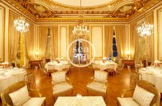 Filming locations in Paris | Seasun ProductionsSeasun Productions