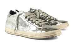 P448, Sneaker, Flat shoes, Shoes, Assortiment, Mayke.com