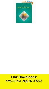 Macroeconomics (9780201845136) Michael Parkin , ISBN-10: 020184513X  , ISBN-13: 978-0201845136 ,  , tutorials , pdf , ebook , torrent , downloads , rapidshare , filesonic , hotfile , megaupload , fileserve